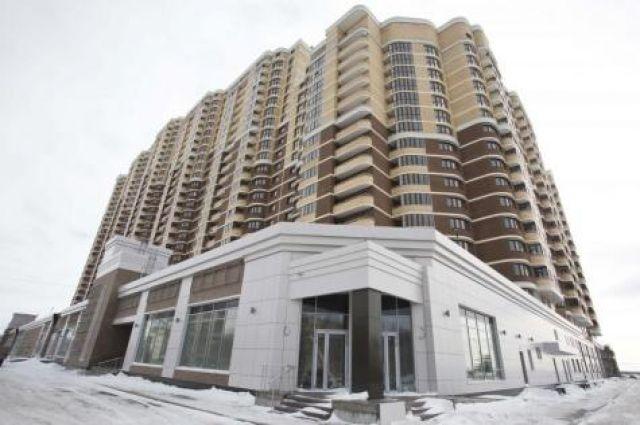 Новое отделение в ближайшее время появится на улице Мелик-Карамова.