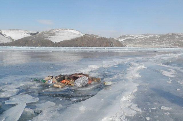 Новосибирская ГЭС увеличит сбросы воды изводохранилища вОбь