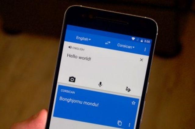 Google работает сразу над тремя смартфонами линейки Pixel