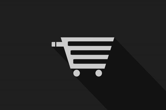 Тюменцы чаще стали заказывать товары в интернете