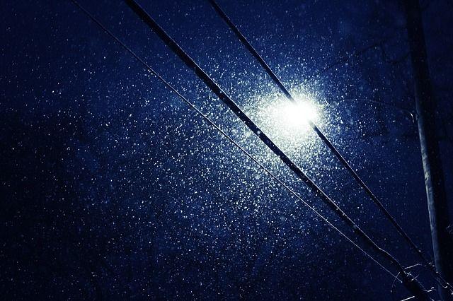ВКрыму 12 районов и4 города остались без света