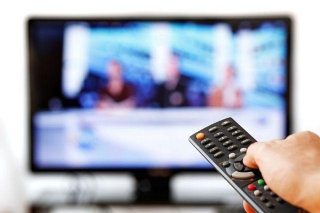 Рада одобрила законодательный проект поквотам украинского языка наТВ ирадио