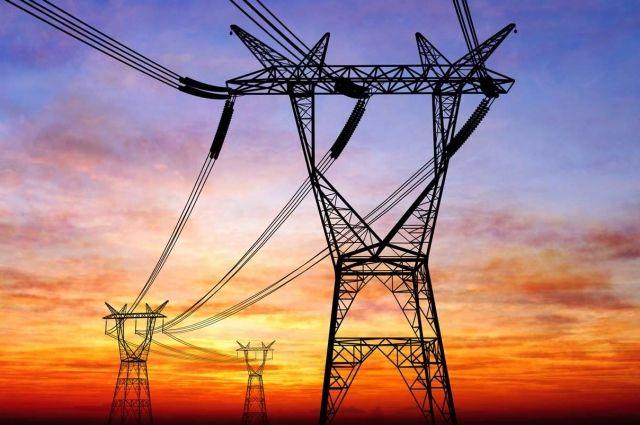 Чрезвычайные меры в энергетике продлили на месяц