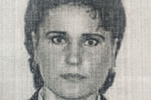 ВКрыловском районе пропала без вести 44-летняя женщина Кубань
