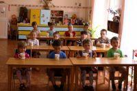 Для профилактики дети пьют кисель на яблочном пектине.