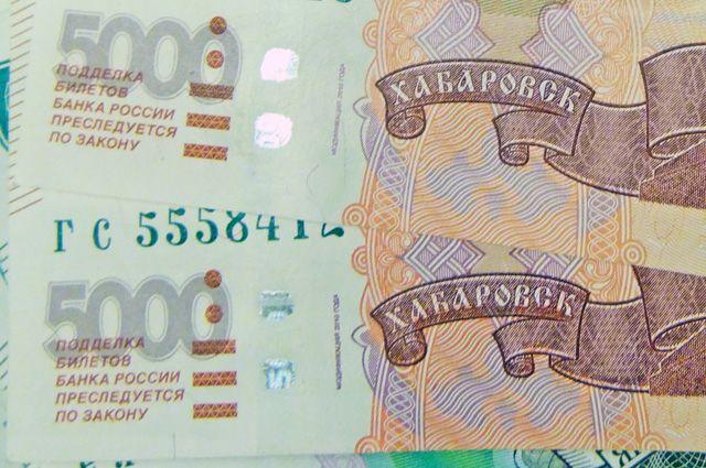 Житель Ямала добился, чтобы предприятие выплатило ему все положенные деньги