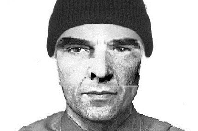 ВКазани неизвестный сножом убил приемщика металла