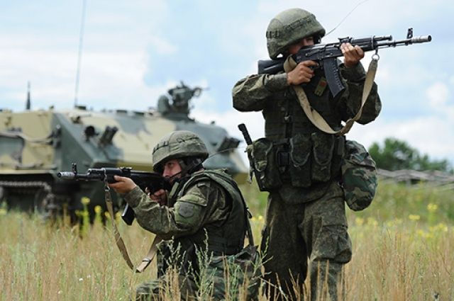Штрафы иаресты: Рада одобрила наказание для военнообязанных за спирт насборах
