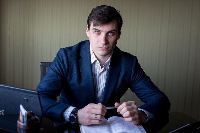Петр Шпиленок назначен директором Кроноцкого заповедника