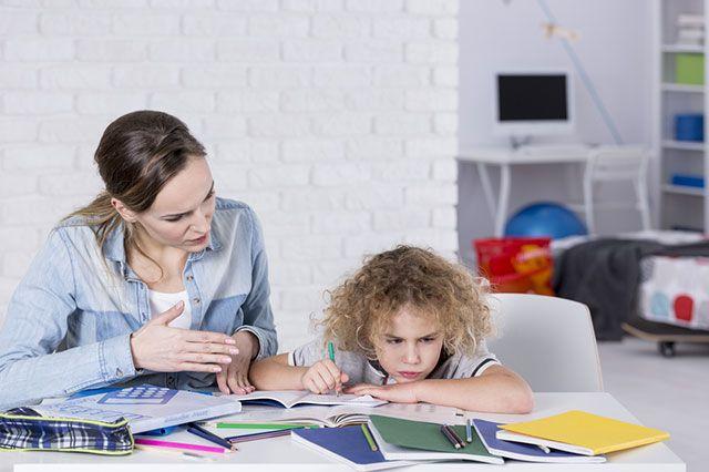Родители не воспитывают ребенка куда жаловаться