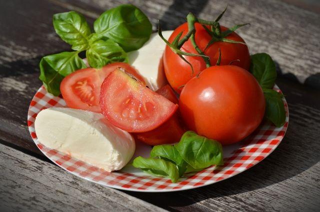 Постные блюда зачастую становятся весьма востребованными в ежедневном рационе.