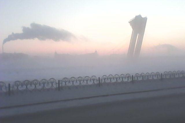 В Салехарде пройдет праздничная программа, посвященная присоединению Крыма к России
