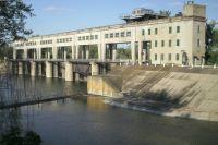 В Авдеевке сегодня могут запустить Донецкую фильтровальную станцию