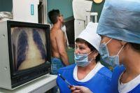 В Алтайском крае больным туберкулезом не хватает лекарств