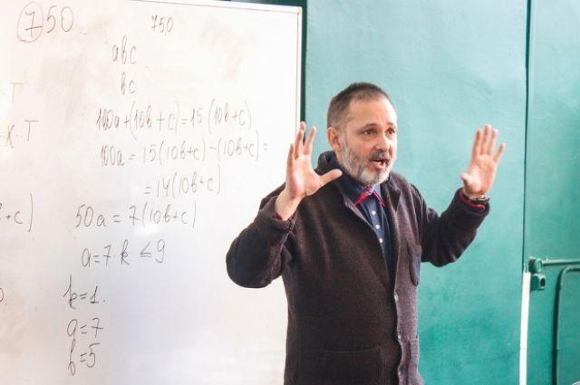 В третьей контрольной Яндекса по математике приняли участие 336 ростовчан.