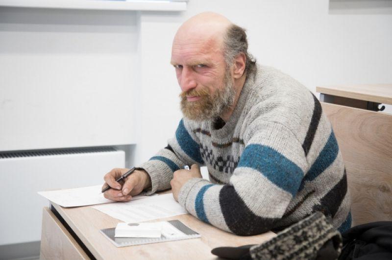 В итоге, среди крупных российских городов результат участников-ростовчан оказался ниже среднего.
