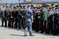 За услугу подозреваемому обещали заплатить 2 тысячи рублей.