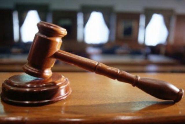 ВРостовской области осудили дальнобойщика заДТП спогибшим сыном иполицейским