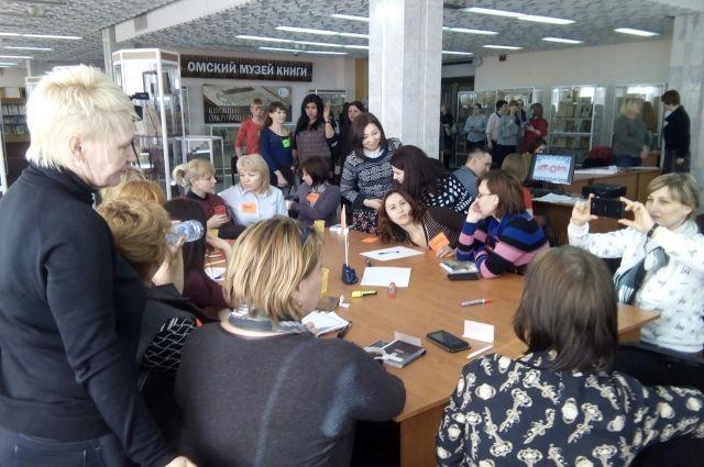 Все желающие могут высказать свои пожелания организаторам в группе «День омича» в социальной сети «ВКонтакте».