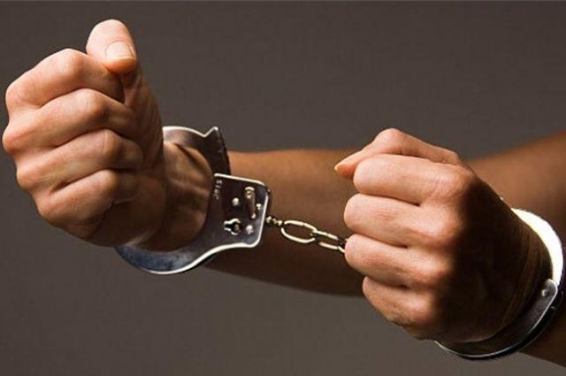 Встолице Англии арестовали экс-главу Укрспецэкспорта