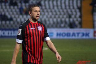 Подопечные Гаджи Гаджиева сенсационно уступили аутсайдеру чемпионата.