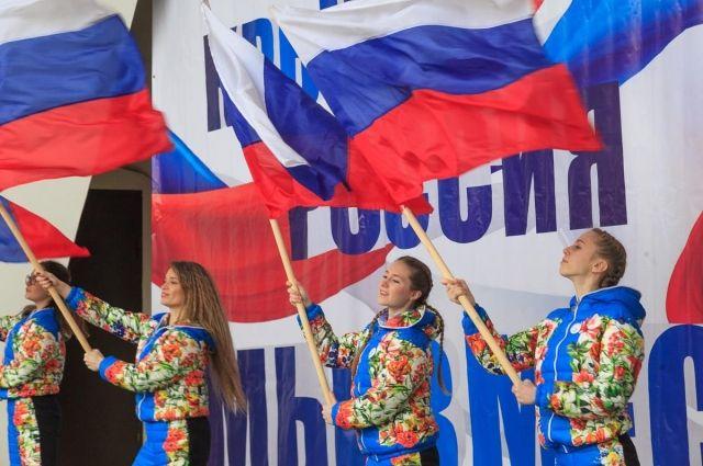Путин не сожалеет о присоединении Крыма и сделал бы это снова - Песков