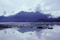 Аляска.