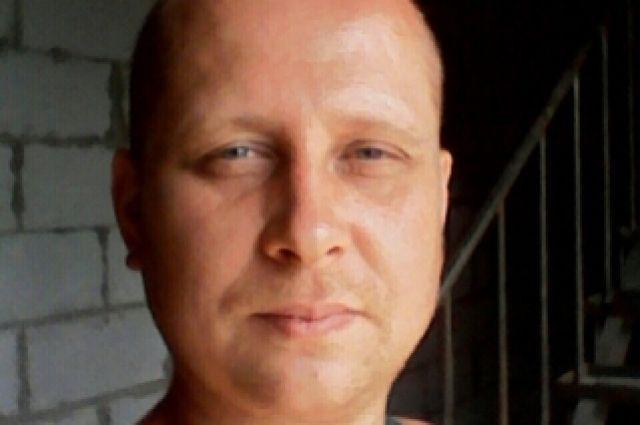Гражданин Перми найден убитым через 2 недели после исчезновения