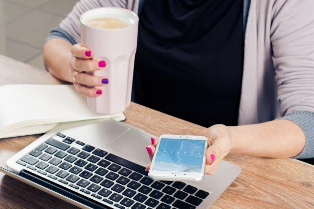 Очередная жертва интернет-знакомства обратилась вполицию вБарнауле