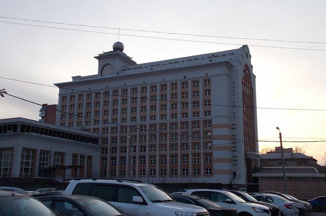 ВПензенской области может появиться завод попереработке мусора