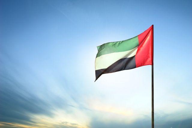 Первый в мире Совет по счастью появится в ОАЭ