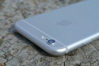 В Тюмени у парня «отжали» айфон, угрожая насилием