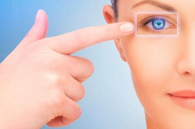 Открытие имеет все шансы стать частью рутинной офтальмологической практики во всем мире