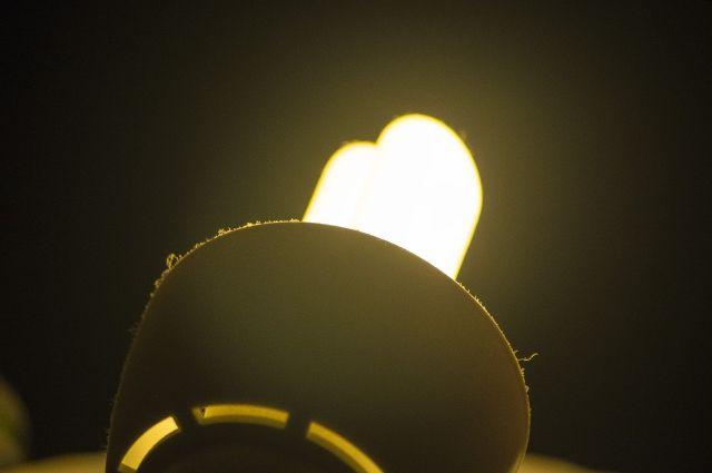 Где не будет света 21 марта в Оренбурге?