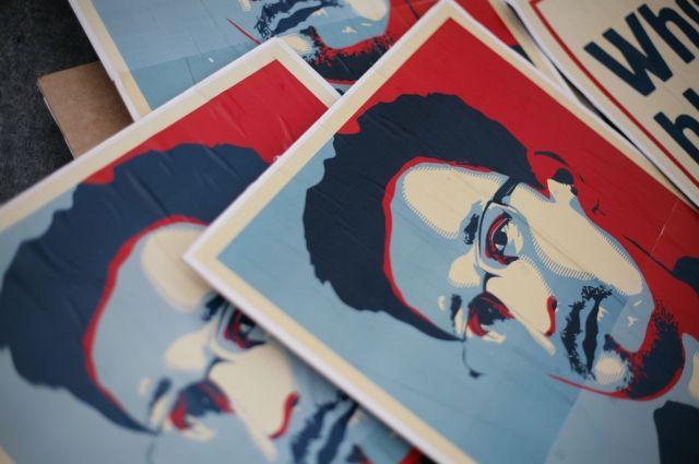 Адвокат Кучерена опроверг слухи о возможном обмене Сноудена на Бута