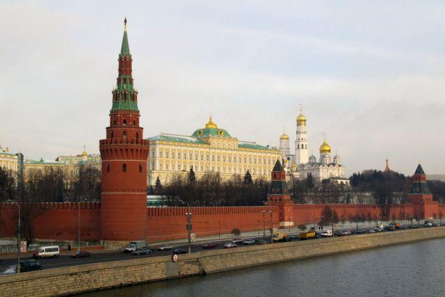 Москва вышла на пятое место в экологическом рейтинге «Зеленый патруль»