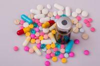 Через сколько проходят побочные действия от лекарств