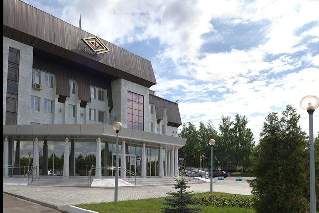 АКИБАНК улучшил позиции в рейтингах Banki.ru