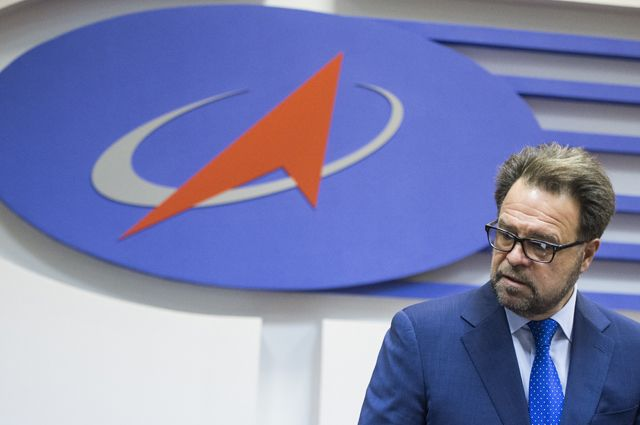 Из-за чего судились РКК «Энергия» и Boeing?