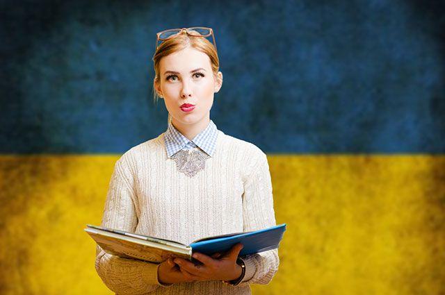 Ползучая украинизация. Язык доведёт Киев до новых бунтов по всей стране?