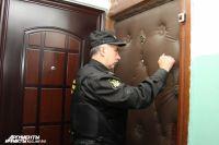 В Управлении ФССП России по Красноярскому краю создан отдел, который контролирует деятельность коллекторских агентств.