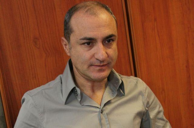 Михаил Турецкий считает, что в Челябинске есть люди, которые могут сделать город лучше.