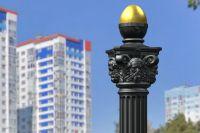 Памятник будет выполнен в классических традициях.