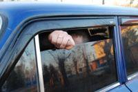 Каждые выходные в Прикамье задерживают 150-200 человек, которым наплевать на здоровье и жизнь других людей.