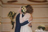 В Новом Уренгое аннулирован фиктивный брак.