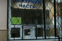 В Муравленко будут судить женщину, ударившую ножом оппонента.