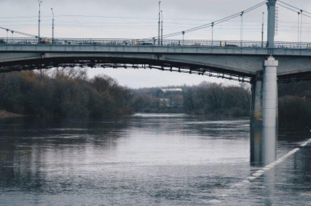 В текущем 2017 наблагоустройство набережной Новосибирска будет направлено 140 млн руб.