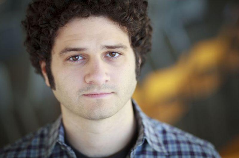 Дастин Московиц, 32 года. Еще один 32-летний основатель Facebook Дастин Московиц владеет капиталом в 10,7 млрд долларов и 7,6% акций социальной сети. Американский предприниматель также является основателем компании Asana, занимающейся разработкой программного обеспечения. В глобальном рейтинге Forbes Московиц занимает 124 строчку.