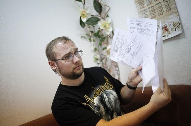 В Приангарье есть счастливые «исключения», которые успешно содержат личный домовой фонд.