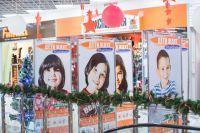 С красивыми профессиональными фотографиями у детей-сирот появилось больше шансов найти семью.